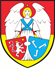 dnešní erb Hlubčic