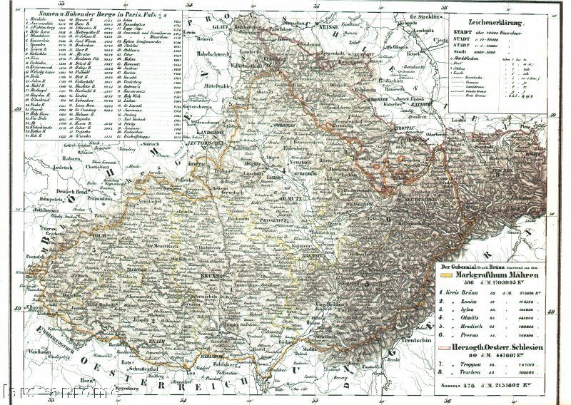 http://dalsimoravak.files.wordpress.com/2012/06/mhren1844.jpg?w=800&h=568