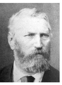 Václav Novotný starší
