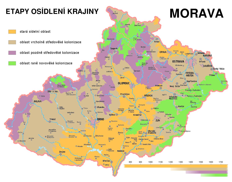 https://dalsimoravak.files.wordpress.com/2013/09/etapy-osidleni.png